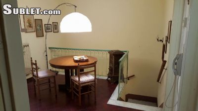 Image 6 furnished 1 bedroom House for rent in Viareggio, Lucca