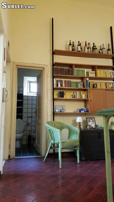 Image 7 furnished 1 bedroom House for rent in Viareggio, Lucca