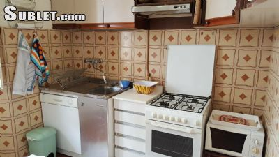 Image 8 furnished 1 bedroom House for rent in Viareggio, Lucca