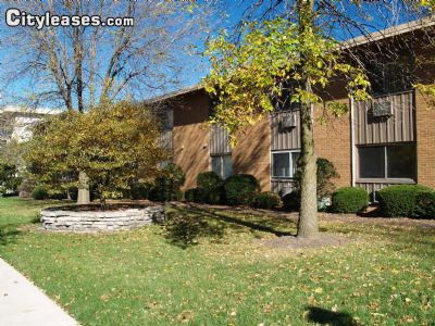 Image 7 unfurnished 1 bedroom Apartment for rent in Waukegan, North Suburbs