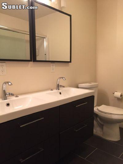 Image 4 furnished 3 bedroom House for rent in Alameda, Alameda County