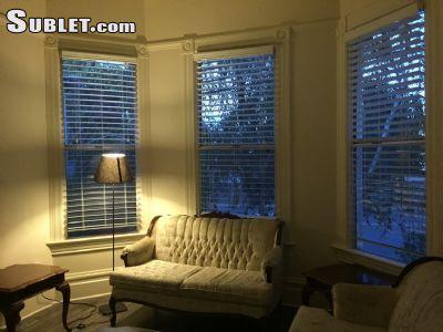 Image 7 furnished 3 bedroom House for rent in Alameda, Alameda County