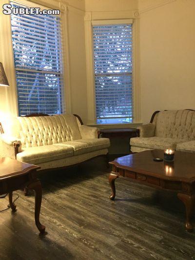 Image 8 furnished 3 bedroom House for rent in Alameda, Alameda County