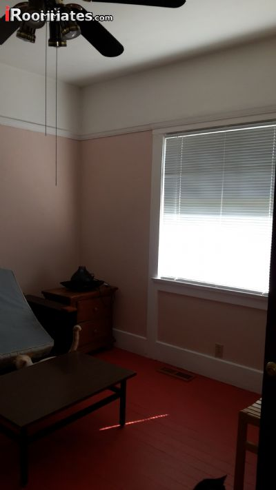$1000 room for rent Emeryville Alameda County, East Bay