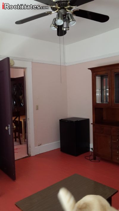 Image 3 Furnished room to rent in Emeryville, Alameda County 3 bedroom House