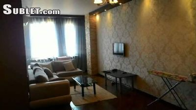 Image 5 furnished 2 bedroom Apartment for rent in Batumi, Ajaria