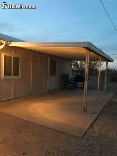 Image of $600 1 apartment in Luna County in Deming, NM