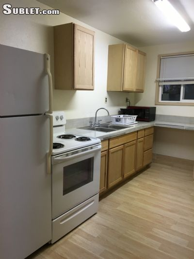 Image 3 furnished 1 bedroom Apartment for rent in Luna County, Southwest New Mexico
