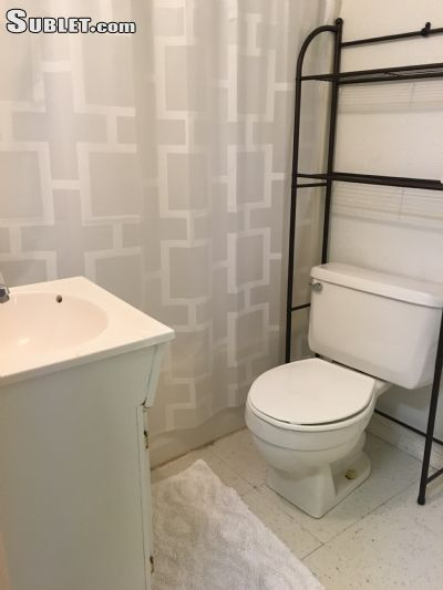 Image 4 furnished 1 bedroom Apartment for rent in Luna County, Southwest New Mexico