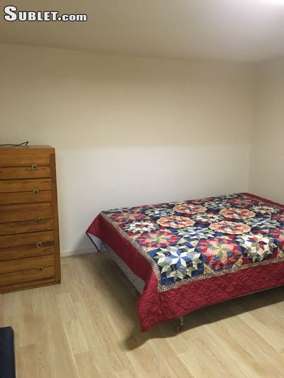 Image 6 furnished 1 bedroom Apartment for rent in Luna County, Southwest New Mexico