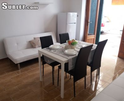 Image 1 furnished 2 bedroom House for rent in Mola di Bari, Bari
