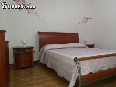 Image 2 furnished 2 bedroom House for rent in Mola di Bari, Bari