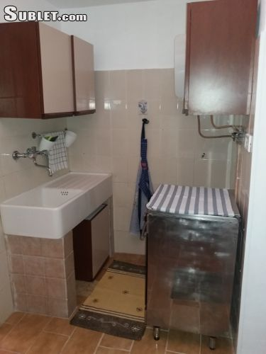 Image 4 furnished 2 bedroom House for rent in Mola di Bari, Bari