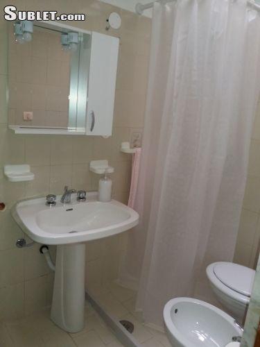Image 5 furnished 2 bedroom House for rent in Mola di Bari, Bari