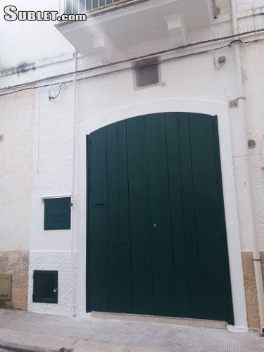 Image 6 furnished 2 bedroom House for rent in Mola di Bari, Bari
