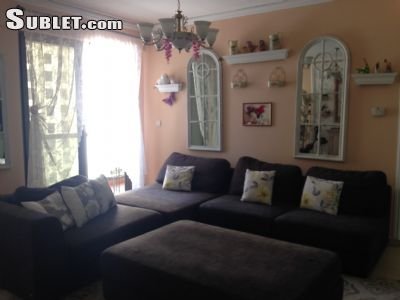 Image 3 Furnished room to rent in Dubai, Dubai 4 bedroom Apartment