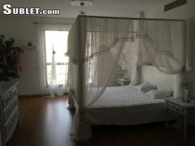 Image 4 Furnished room to rent in Dubai, Dubai 4 bedroom Apartment