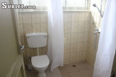 Image 4 furnished 1 bedroom Apartment for rent in Accra, Ghana
