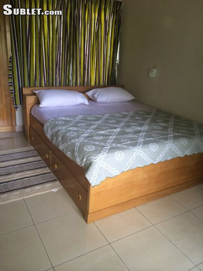 Image 6 furnished 1 bedroom Apartment for rent in Accra, Ghana