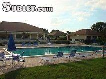 $2100 2 Venice Sarasota County, Southwest FL