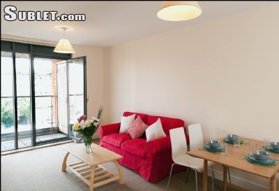 Image 1 Furnished room to rent in City Centre, Northside Dublin 2 bedroom Apartment