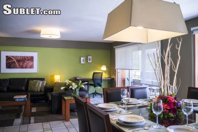 Image 6 furnished 2 bedroom Apartment for rent in Miguel Hidalgo, Mexico City