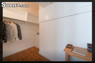Image 3 furnished Studio bedroom Apartment for rent in Alameda, Alameda County