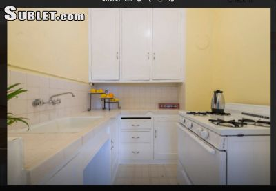 Image 4 furnished Studio bedroom Apartment for rent in Alameda, Alameda County