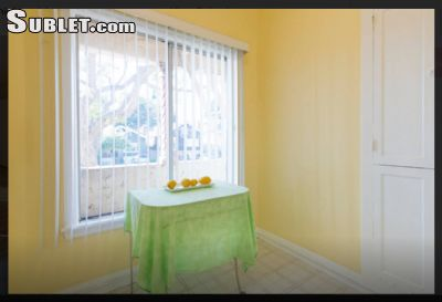 Image 5 furnished Studio bedroom Apartment for rent in Alameda, Alameda County