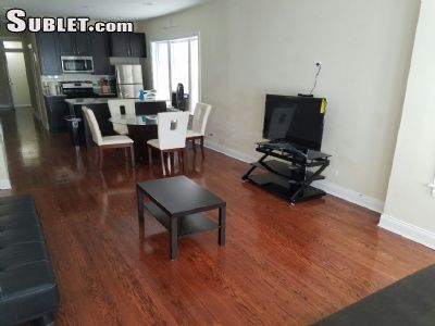 Image 9 furnished 3 bedroom Apartment for rent in Jefferson Park, Northwest Side