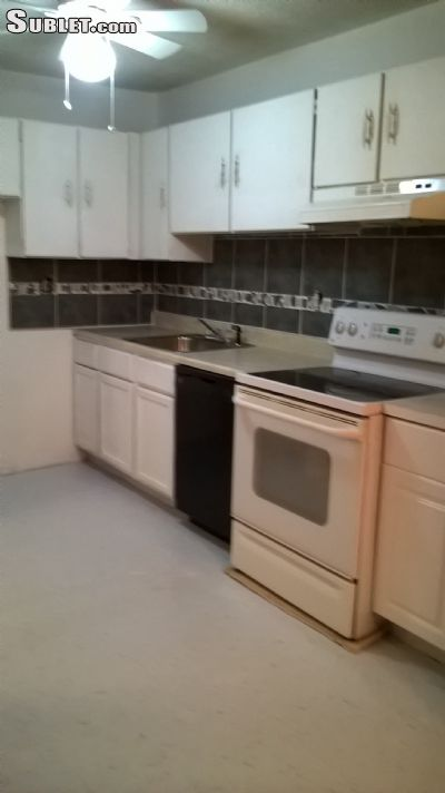 room for rent in Columbia