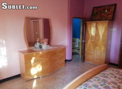 Image 2 either furnished or unfurnished Studio bedroom Apartment for rent in Molynes Gardens, Kingston St Andrew