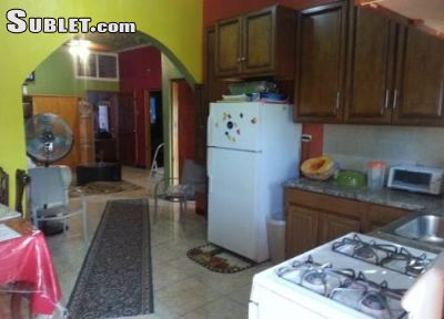 Image 3 either furnished or unfurnished Studio bedroom Apartment for rent in Molynes Gardens, Kingston St Andrew