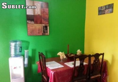 Image 4 either furnished or unfurnished Studio bedroom Apartment for rent in Molynes Gardens, Kingston St Andrew