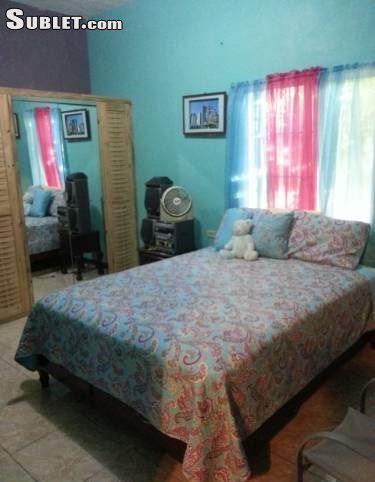 Image 6 either furnished or unfurnished Studio bedroom Apartment for rent in Molynes Gardens, Kingston St Andrew