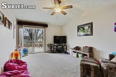 Image 3 furnished 3 bedroom House for rent in Appleton, Outagamie County