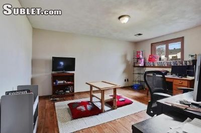 Image 5 furnished 3 bedroom House for rent in Appleton, Outagamie County