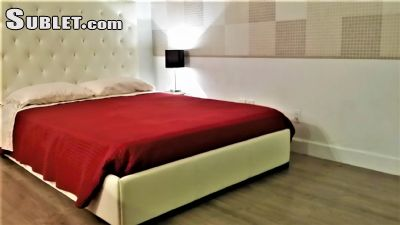 Image 4 either furnished or unfurnished Studio bedroom Apartment for rent in Miami Beach, Miami Area
