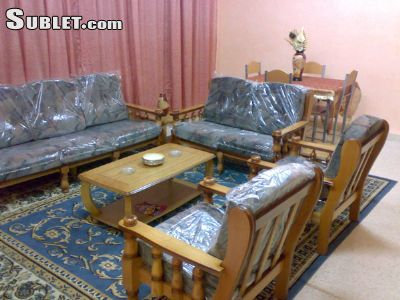Image 4 furnished 2 bedroom Apartment for rent in Amman, Amman