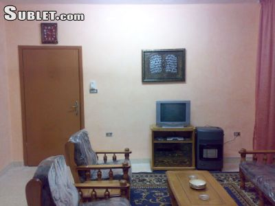Image 5 furnished 2 bedroom Apartment for rent in Amman, Amman