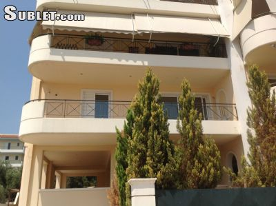 Image 10 furnished 3 bedroom Apartment for rent in Markopoulo Mesogaias, East Attica