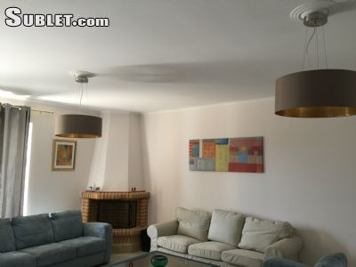 Image 3 furnished 3 bedroom Apartment for rent in Markopoulo Mesogaias, East Attica