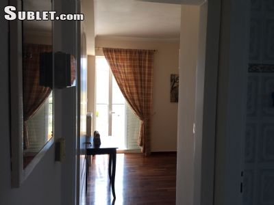 Image 6 furnished 3 bedroom Apartment for rent in Markopoulo Mesogaias, East Attica