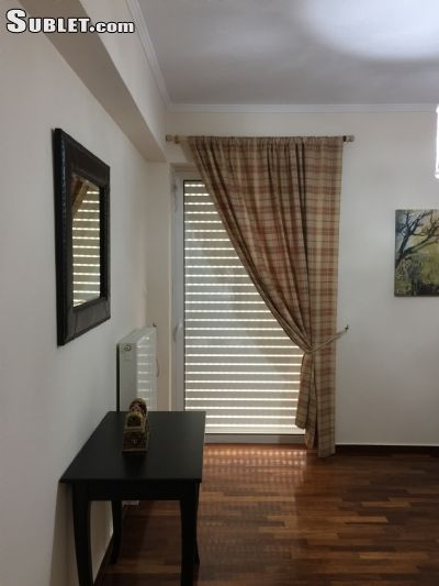 Image 7 furnished 3 bedroom Apartment for rent in Markopoulo Mesogaias, East Attica
