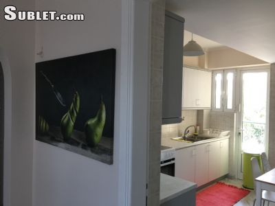 Image 8 furnished 3 bedroom Apartment for rent in Markopoulo Mesogaias, East Attica