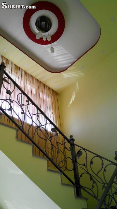 Image 2 furnished 5 bedroom House for rent in Yerevan, Yerevan