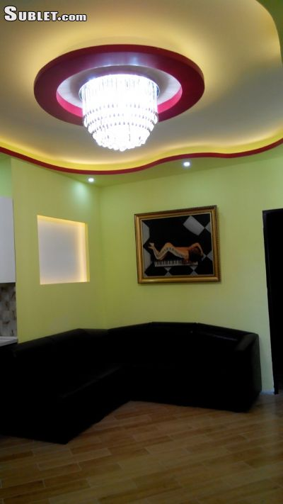 Image 3 furnished 5 bedroom House for rent in Yerevan, Yerevan