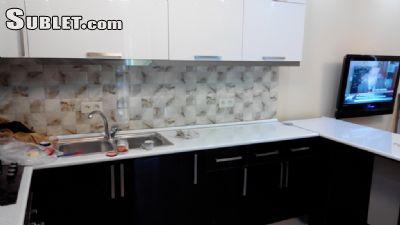 Image 4 furnished 5 bedroom House for rent in Yerevan, Yerevan