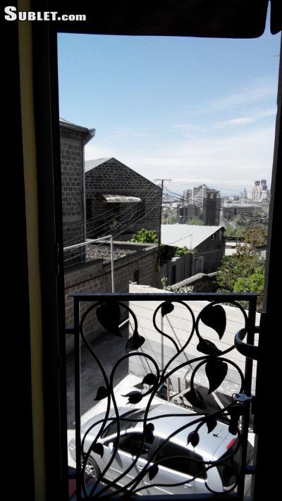 Image 5 furnished 5 bedroom House for rent in Yerevan, Yerevan
