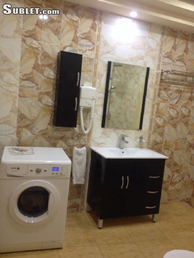 Image 7 furnished 5 bedroom House for rent in Yerevan, Yerevan